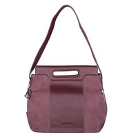 Bulaggi Handbag 79,95€ bordeaux.